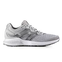 adidas AeroBounce Women's Running Shoes