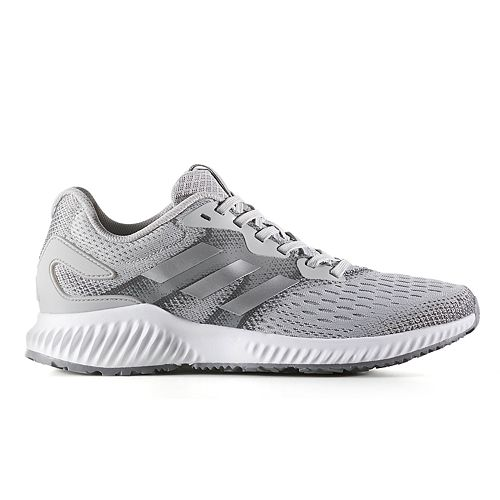 the latest a0749 e07c0 adidas AeroBounce Women's Running Shoes