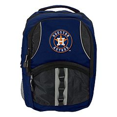 Houston Astros Captain Backpack by Northwest