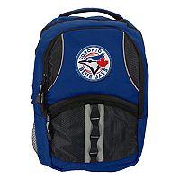 Toronto Blue Jays Captain Backpack by Northwest