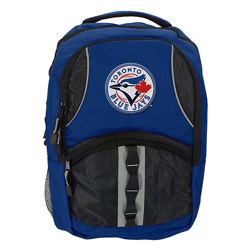Toronto Blue Jays Captain Backpack by Northwest