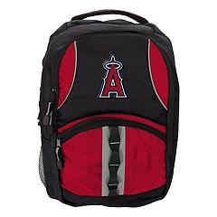 Los Angeles Angels of Anaheim Captain Backpack by Northwest