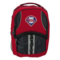 Philadelphia Phillies Captain Backpack by Northwest