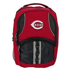 Cincinnati Reds Captain Backpack by Northwest