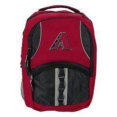 Arizona Diamondbacks Captain Backpack by Northwest