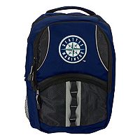 Seattle Mariners Captain Backpack by Northwest