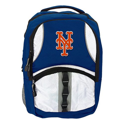 New York Mets Captain Backpack by Northwest