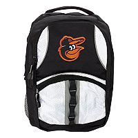 Baltimore Orioles Captain Backpack by Northwest
