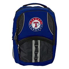 Texas Rangers Captain Backpack by Northwest