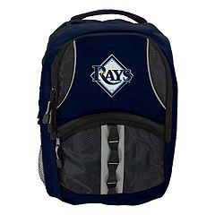 Tampa Bay Rays Captain Backpack by Northwest