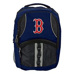 Boston Red Sox Captain Backpack by Northwest
