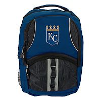 Kansas City Royals Captain Backpack by Northwest
