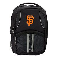 San Francisco Giants Captain Backpack by Northwest