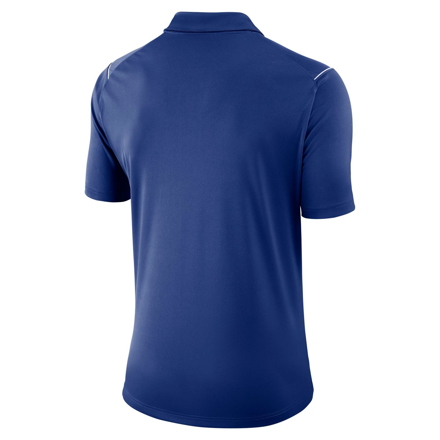 31149c0a Mens Nike Polo Tops, Clothing | Kohl's
