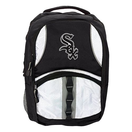 Chicago White Sox Captain Backpack by Northwest