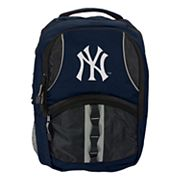 New York Yankees Captain Backpack by Northwest