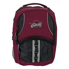 Cleveland Cavaliers Captain Backpack by Northwest
