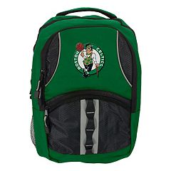 Boston Celtics Captain Backpack by Northwest