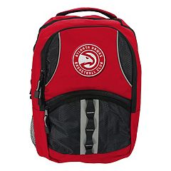 Atlanta Hawks Captain Backpack by Northwest