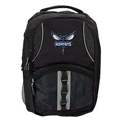 Charlotte Hornets Captain Backpack by Northwest