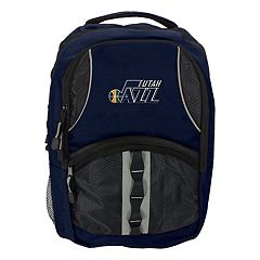Utah Jazz Captain Backpack by Northwest