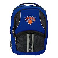 New York Knicks Captain Backpack by Northwest
