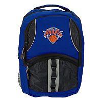 New York Knicks Captain Backpack by Northwest