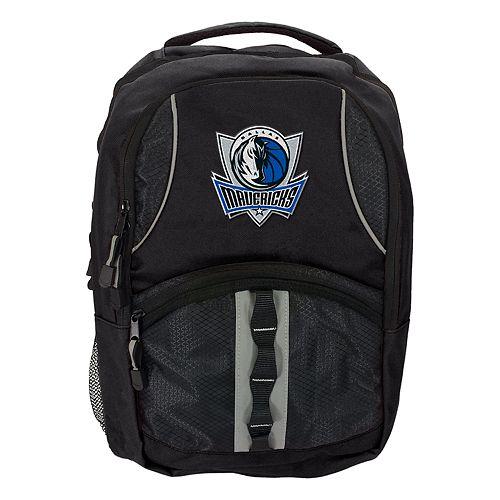 Dallas Mavericks Captain Backpack by Northwest