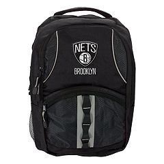 Brooklyn Nets Captain Backpack by Northwest