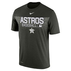 Men's Nike Houston Astros Legend Team Issue Tee
