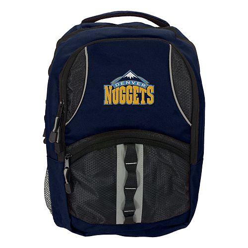 Denver Nuggets Captain Backpack by Northwest