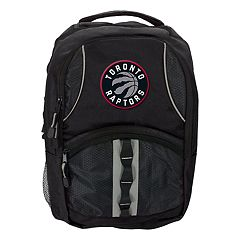 Toronto Raptors Captain Backpack by Northwest