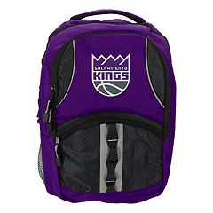 Sacramento Kings Captain Backpack by Northwest