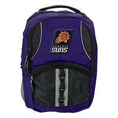 Phoenix Suns Captain Backpack by Northwest