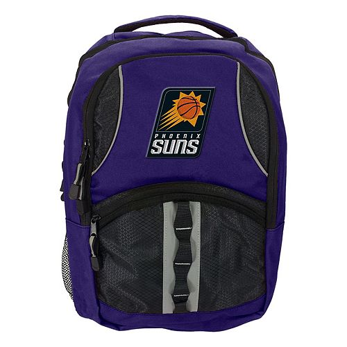 Phoenix Suns Captain Backpack by Northwest