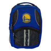 Golden State Warriors Captain Backpack by Northwest