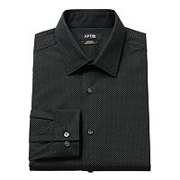 Men's Apt. 9 ® Modern-Fit Stretch Dress Shirt