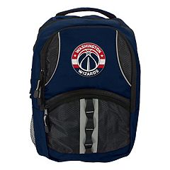 Washington Wizards Captain Backpack by Northwest