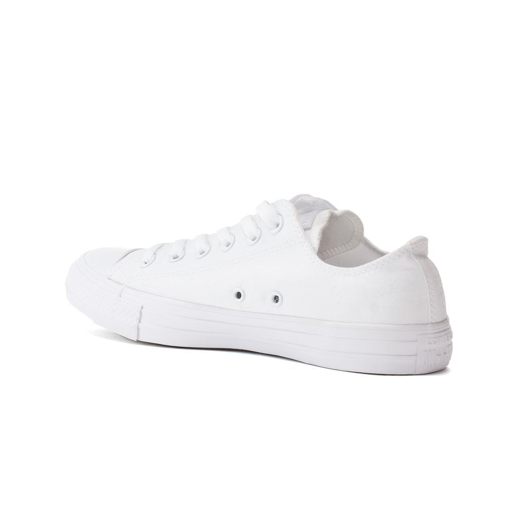 Adult Converse All Star Chuck Taylor Mono Sneakers