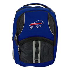 Buffalo Bills Captain Backpack by Northwest