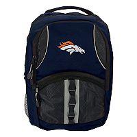 Denver Broncos Captain Backpack by Northwest