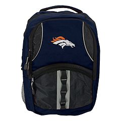 Denver Broncos Captain Backpack by Northwest