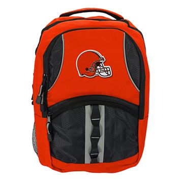 Cleveland Browns Captain Backpack by Northwest