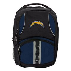Los Angeles Chargers Captain Backpack by Northwest