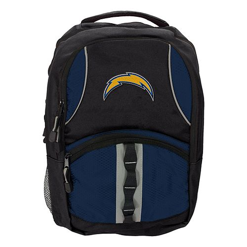 Los AngelesChargers Captain Backpack by Northwest