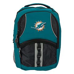 Miami Dolphins Captain Backpack by Northwest