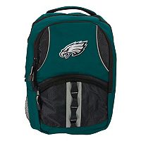 Philadelphia Eagles Captain Backpack by Northwest