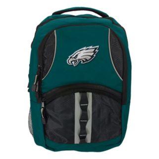 Philadelphia Eagles Captain Backpack by Northwest