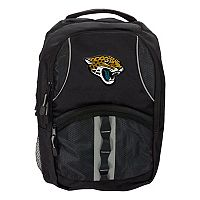 Jacksonville Jaguars Captain Backpack by Northwest