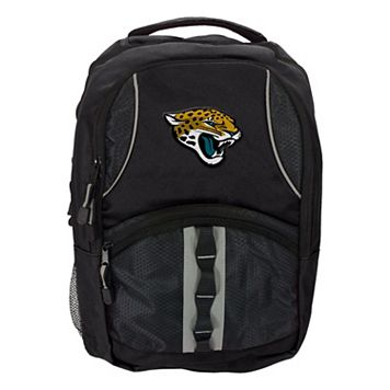 Jacksonville Jaguars Captain Backpack by Northwest